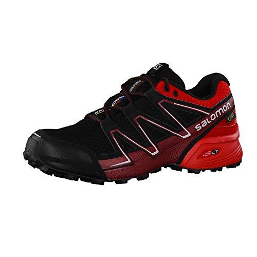 salomon-l39068700-zapatillas-de-trail-running-para-hombre-negro-black-radiant-red-briquex-45-1-3-eu