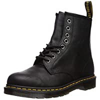 ad6261e52a9 Boots For Women  Buy Boots For Women online at Best Prices in UAE ...