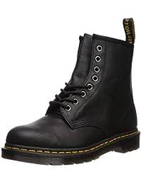 44e63555c26 Amazon.es  Dr. Martens - Botas   Zapatos para hombre  Zapatos y ...
