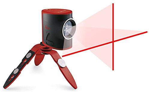 Preisvergleich Produktbild KreuzLinienLaser Leica Lino L2