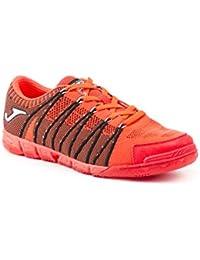 hot sale online 458ee 3c9e2 Joma , Chaussures pour Homme spécial Foot en Salle