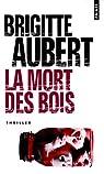 La mort des bois par Aubert