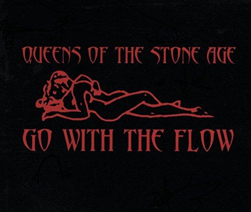 Go With The Flow (Internationa...