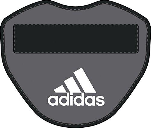 adidas Pro Series Baseball Elbow Guard -