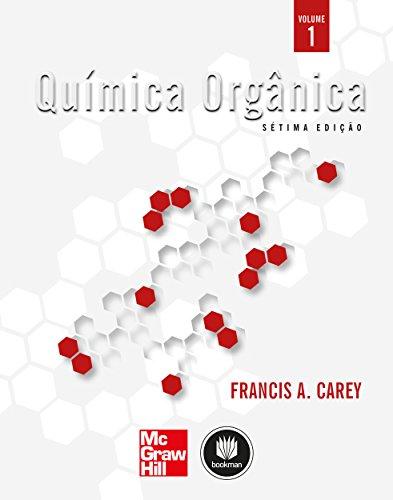 Quimica Organica Pdf