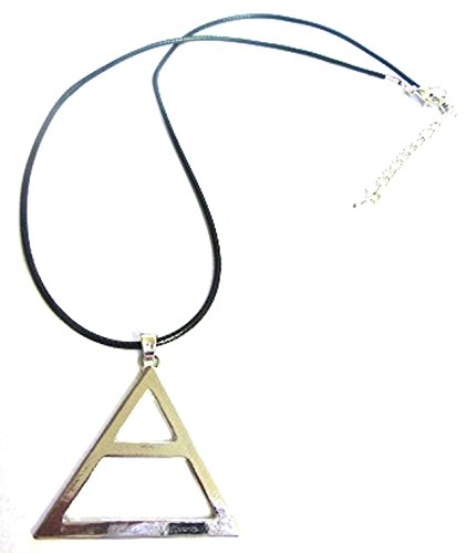 30-seconds-to-mars-inspired-inverted-triad-symbol-necklace-jared-leto-echelon