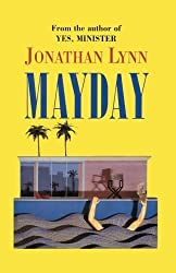 MAYDAY (Revised 2003) by Jonathan Lynn (2002-02-15)