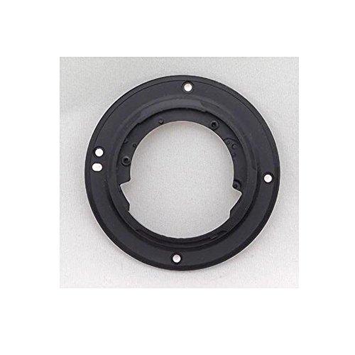 haodasi-pour-olympus-14-42mm-40-150mm-monture-dobjectif-montage-anneau-partie-de-rparation