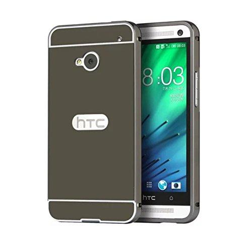 tianyan-coque-htc-one-m7-aluminium-metal-bumper-mirror-etui-housse-pour-htc-one-m7-noir