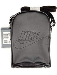 c36694294d Nike BA2214 029 - Borsa a Tracolla Unisex, per Adulti, Taglia Unica, Colore