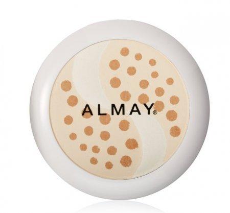 almay-smart-shade-smart-balance-skin-balancing-pressed-powder-100-light