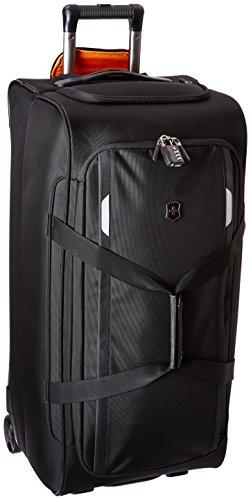 victorinox-werks-traveler-50-wt-wheeled-duffel-black-one-size