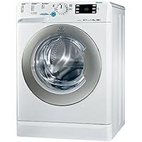Suchergebnis Auf Amazon De Fur Indesit Waschmaschinen Trockner