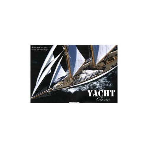 Yacht Classici