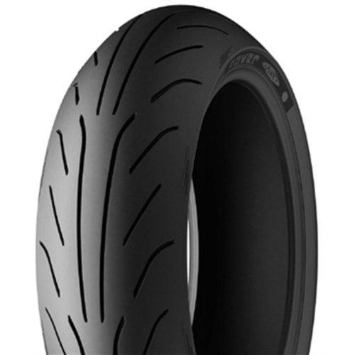 Michelin - Pneu Toutes Saisons 190/50 R17 73W
