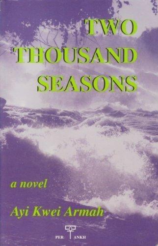 two-thousand-seasons