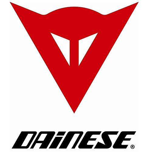 Dainese 1876143001N Paraschiena Moto