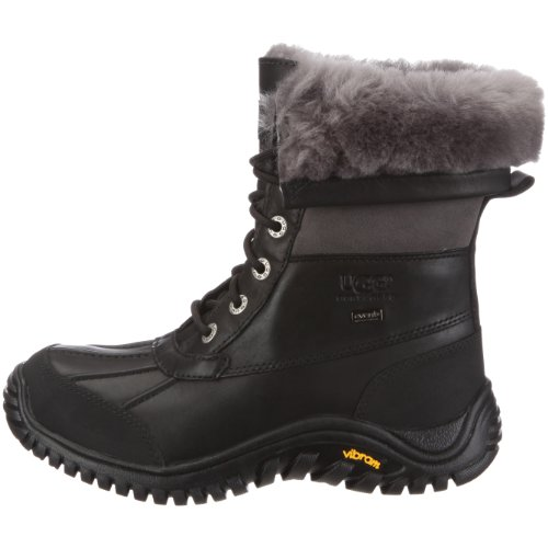 ugg adirondack boot ii 1906 s boots bootboutique