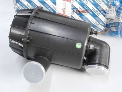 1345590080-air-filter-fiat-ducato-restyling-clarifier