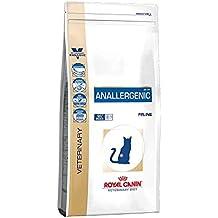 Royal Canin Veterinary Diet Anallergenic 4kg