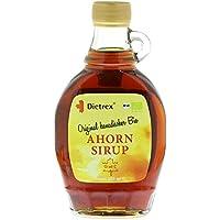 AHORN-SIRUP Bio Grad C 250 ml preisvergleich bei billige-tabletten.eu
