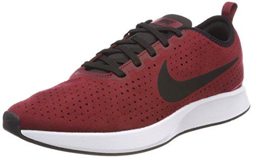 Sneaker Nike Nike Dualtone Racer PRM