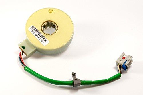 FIAT PANDA 169 Coppia sensore sensore angolo di