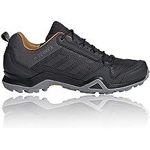 best website 332e1 e033c Adidas Terrex AX3 Zapatilla De Trekking - SS19