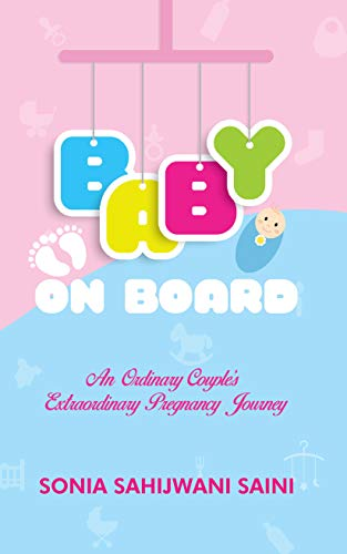 Image result for BABY ON BOARD BY SONIA