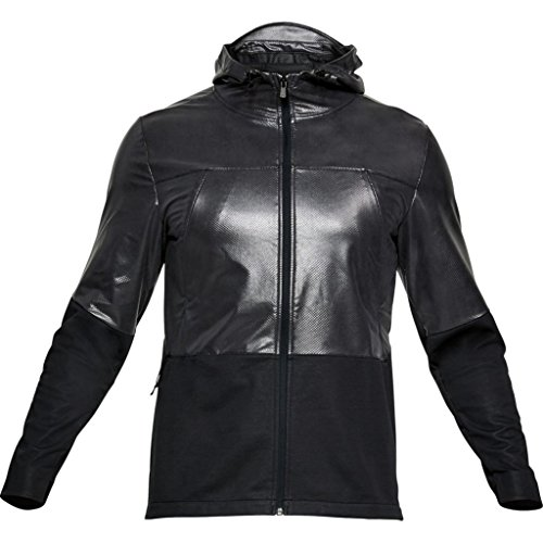 Under Armour Men's Unstoppable Swacket