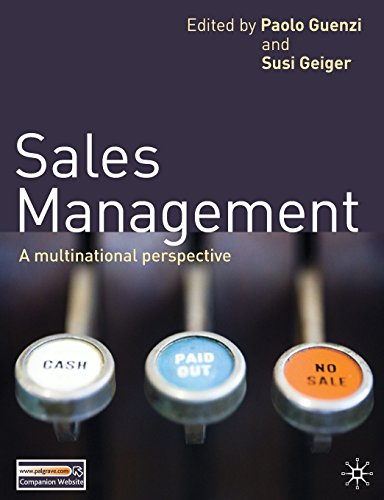 sales-management-a-multinational-perspective