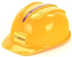 Klein 2381271 Worker Helmet