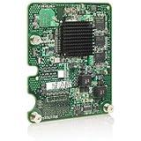 HP BLc NC512m 10GbE KX4 Adapter - gut und günstig
