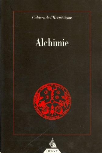 Alchimie par Collectif