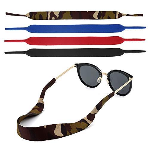 Gafas para gafas y gafas de lectura