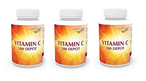 vita-world-pack-de-3-vitamine-c-500-liberation-lente-3-x-120-capsules-made-in-germany