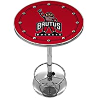Preisvergleich für The Ohio State University Pub Table - Brutus