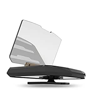 universal auto telefon gps hud head up display. Black Bedroom Furniture Sets. Home Design Ideas
