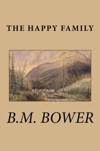 The Happy Family -