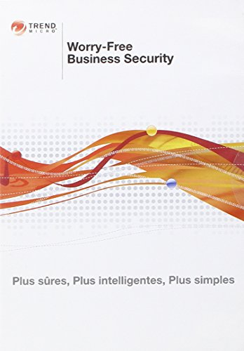 trend-micro-worry-free-business-security-60