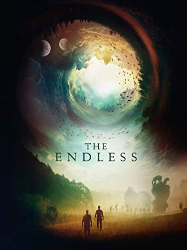 The Endless [dt./OV]