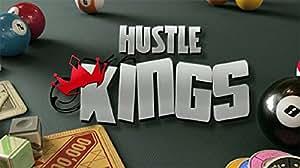 Hustle Kings - PlayStation VR