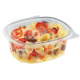 vaschette-ovali-in-ops-cc-500-scatola-da-50-vaschette-trasparenti-usa-e-getta-con-coperchio-unito-co
