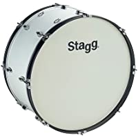 Stagg MABD-2012 para bombo