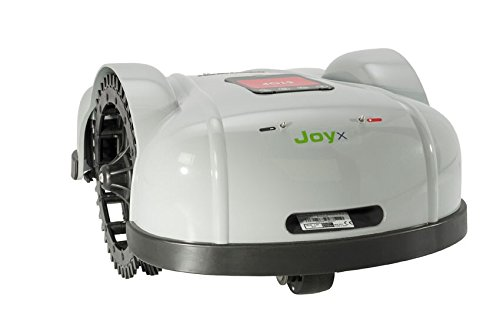 WIPER Rasenmäher Roboter Mähroboter Joy XK 2 für ca. 1.800m² ***NEU***