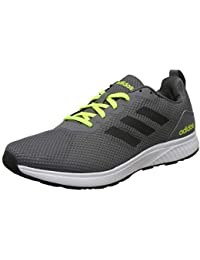 bd4e29100 Adidas Shoes  Buy Adidas Sneakers online at best prices in India ...