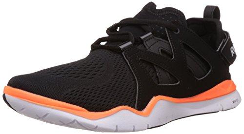Reebok Zcut TR 2.0, Chaussures de Fitness Homme