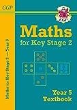 School Books Primary School Textbooks
