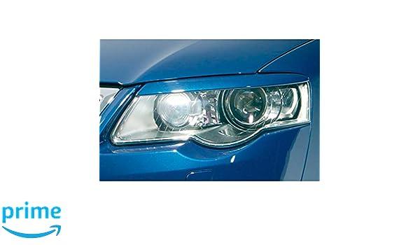 Road Passion Plaquettes de frein avant pour 600 WN//WP1992-1993//GSXR 750 J//K//L//M//N//WP1988-1993//RF 900 R1994-1999//GSXR 1100 K//L//M//N1989-1992//GSF 1200 Bandit1996-2000