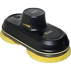 Hobot 198-Robot de nettoyage de surfaces et surfaces multiples